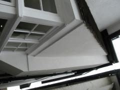 web dingwall gdns, finchley, north london - 27